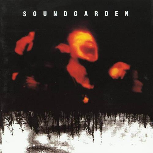 """""""Superunknown"""" släpptes den 8 mars 1994. Det är en skiva med sådana klassikerkvaliteter att den är belönad med full pott på sajten Allmusic."""