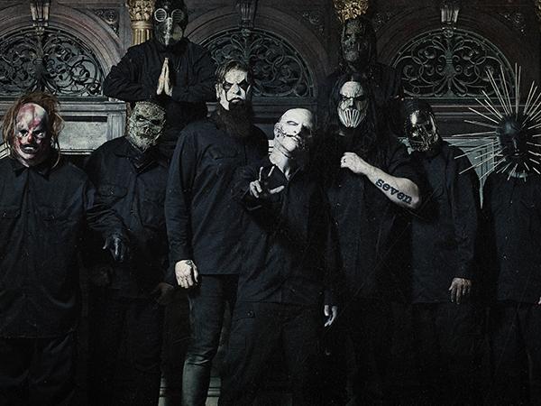 666: The Kling chapter tycker ganska mycket om det här gängets nya skiva.
