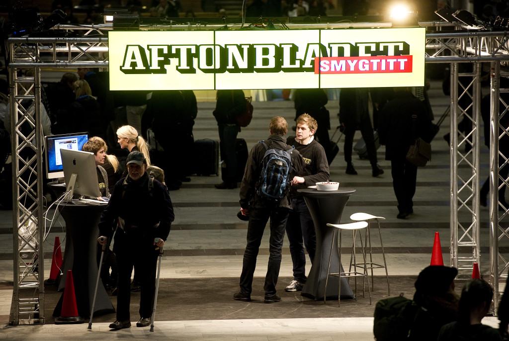 smygtitt_aftonbladet_mobil_fotografpontusorre001