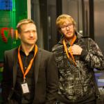 wp_meetup_aftonbladet_002