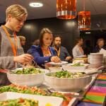 wp_meetup_aftonbladet_038