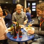 wp_meetup_aftonbladet_043