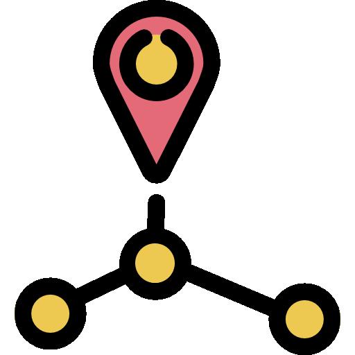 route-context