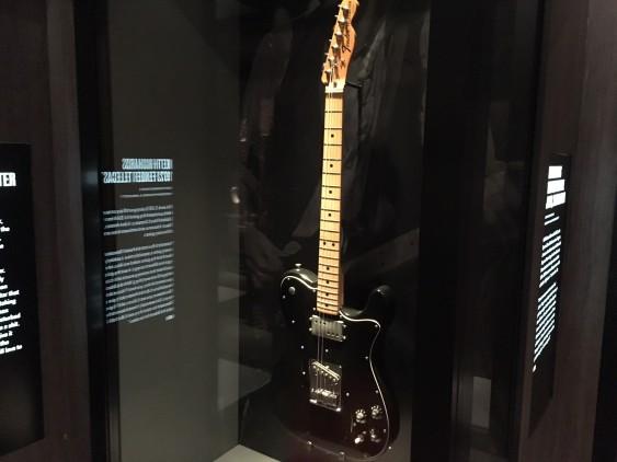 stoneskeithgitarr