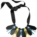 Halsband, 249 kronor, H&M.