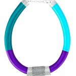 Halsband, 295 kronor, Indiska.