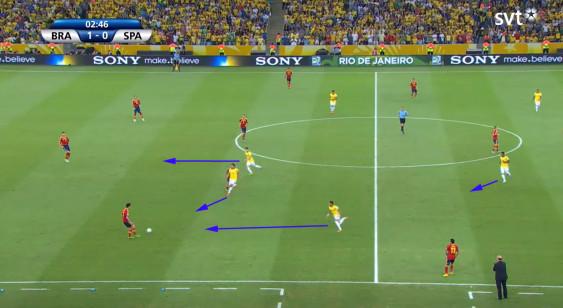 brasilien1