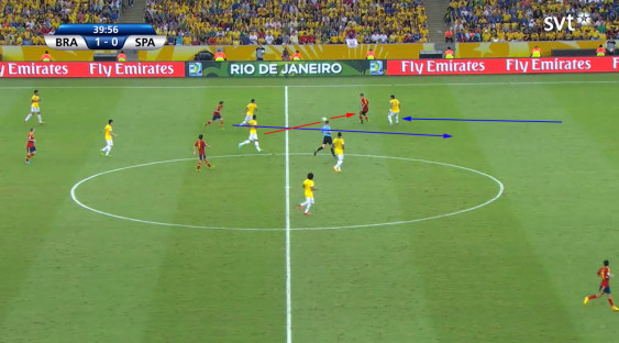 brasilien24