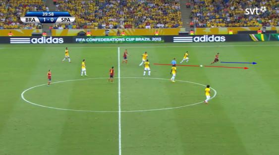 brasilien25
