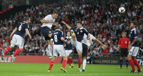 britain england scotland soccer.jpeg-0d135.jpg