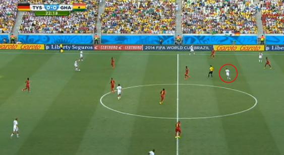 Ghana3