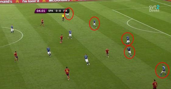 Spanien-ItalienEM12-3