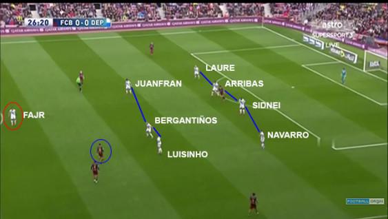 Deportivo1
