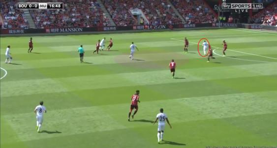 Rooney-Z-samarbete3