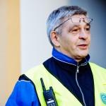 """""""Vi betalar ingen hyra till klubben (FC Kallon) och om Lansana går vidare har vi en möjlighet att få tillbaka det han har kostat oss. Vi bedömer Patrick (Mörk) som seriös och har därför valt att jobba med honom. Han ser möjligheten att använda oss som ett fönster för en del spelare"""", säger Laszlo Meszaros, ordförande i Eskilstuna City."""
