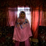 I Mogadishu var Batula Ahmed Rage precis som många andra somaliska kvinnor småföretagare. Men här i Sverige är reglerna krångliga för den som vill starta eget, tycker hon.