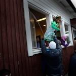 """Kommunen har tagit emot många kritiska brev om planerna på en ny moské. """"Bygget kommer att leda till motsättningar mellan oss Borlängebor och muslimerna"""" skriver en person."""