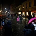 Många Landskronabor hoppas på att staden ska ryckas upp ur den dvala den har befunnits sig i över två decennier.
