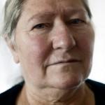 – Jag ångrar att jag flyttade till Södertälje, säger Nayla Moussa.