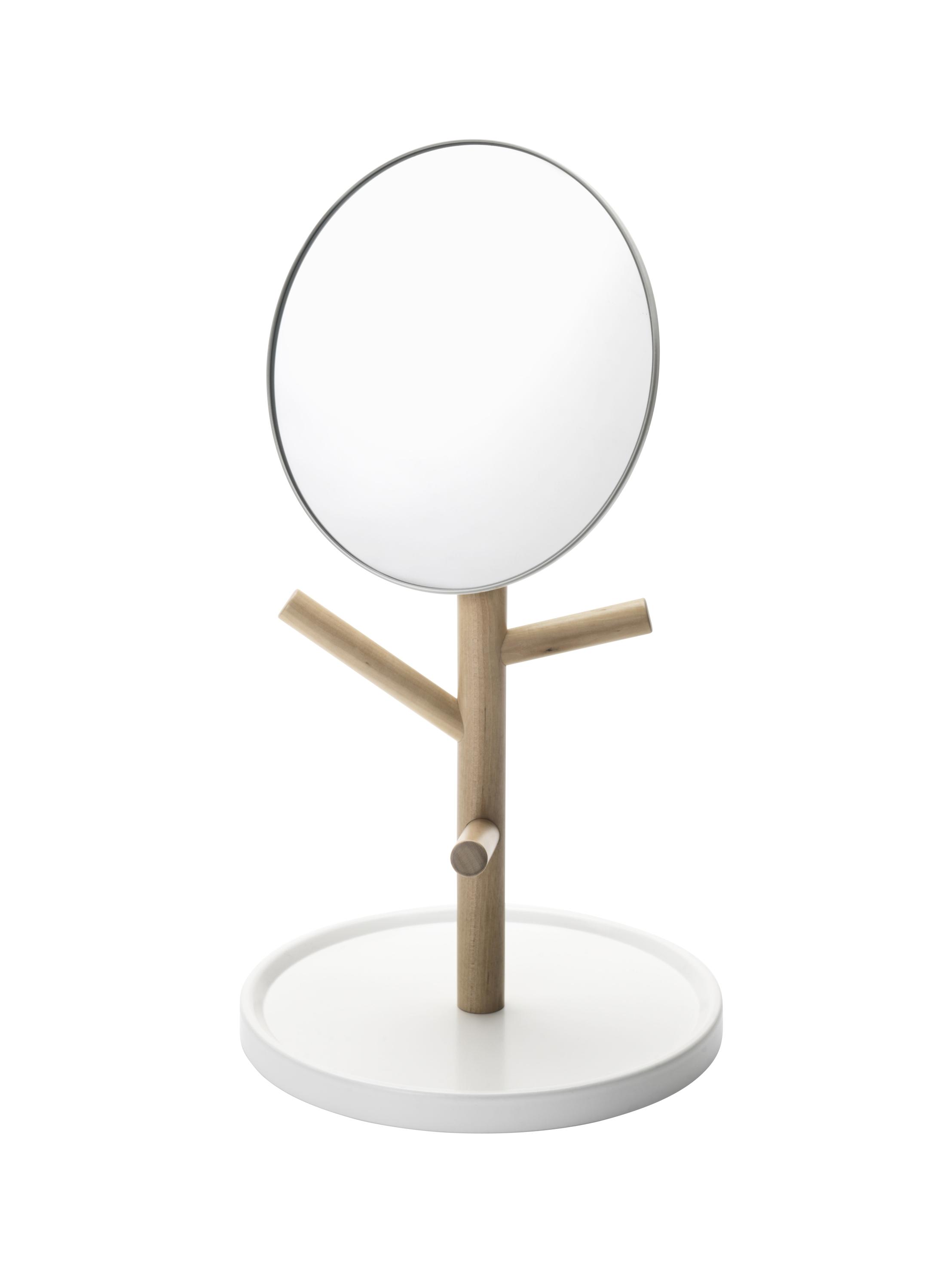 Stilstudio Ikea PS