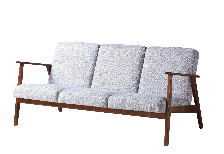 Retromania Ikea