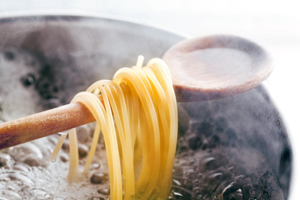 Knep-pasta-koka-inte-over