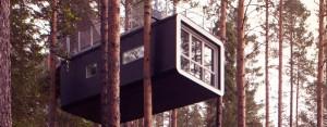 Treehotel-2-300x117