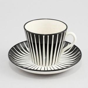 Zebra-kaffe-300x300