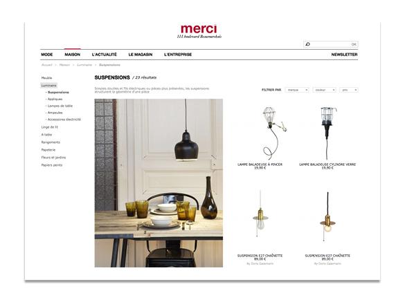 link_merci