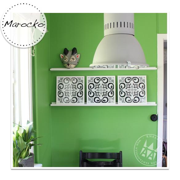 marocko3