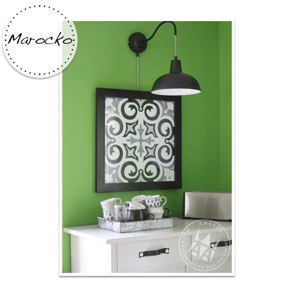 marocko_test