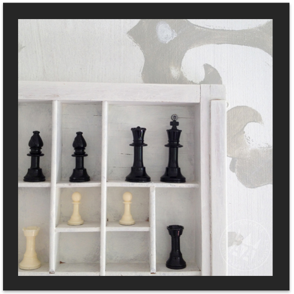 schack_1