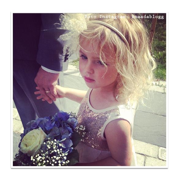 wedding_ak