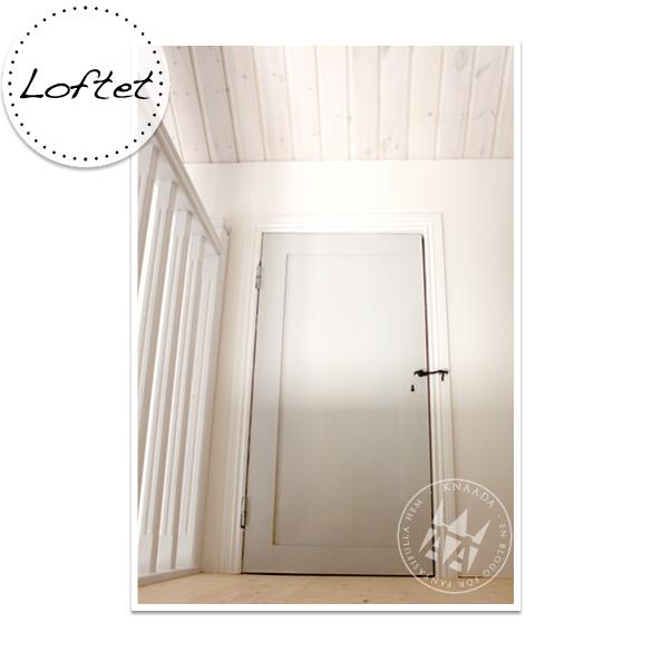 loftet_22