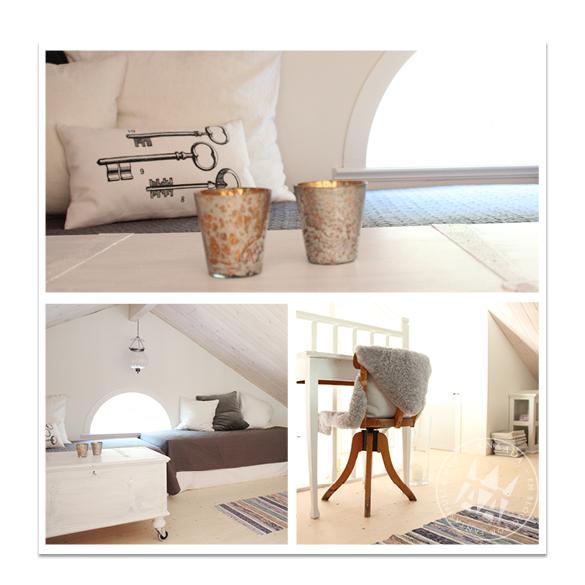 loftet_23