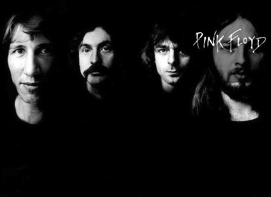 Legends_promo_pinkfloyd