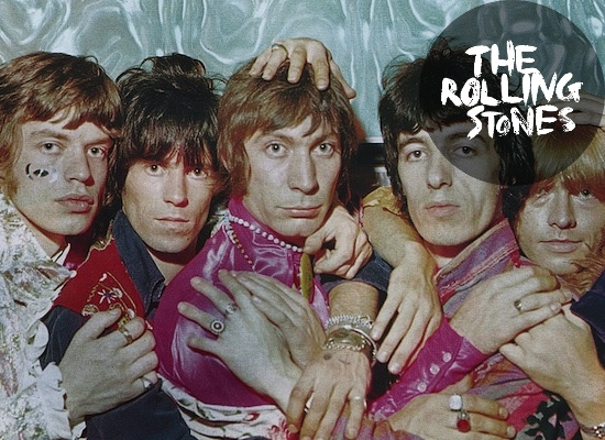 Legends_promo_therollingstones