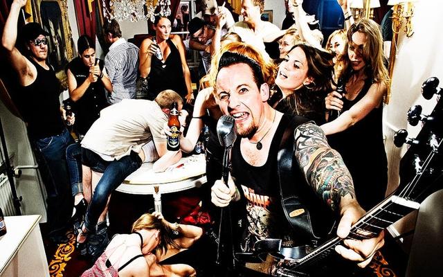 Volbeat640