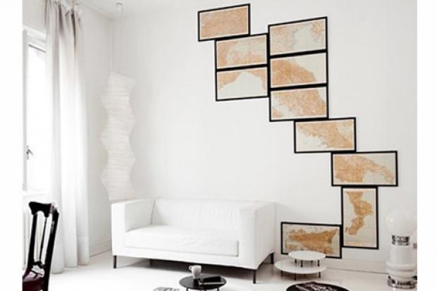 bohemchic sovrum. Black Bedroom Furniture Sets. Home Design Ideas