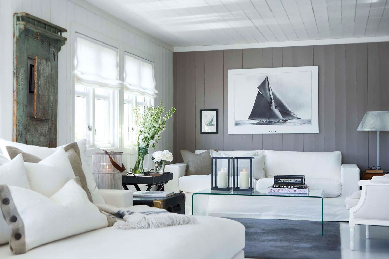 Inredning inspiration inredning sovrum : Bohemchic | vardagsrum