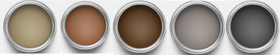 Skärmavbild 2013-10-15 kl. 08.42.41
