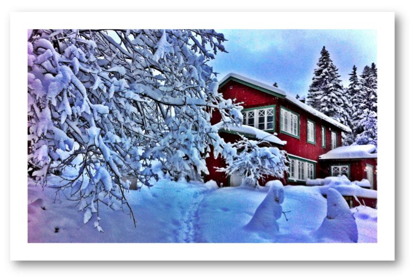 Skärmavbild 2013-12-22 kl. 14.47.32