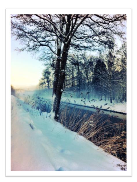Skärmavbild 2013-12-22 kl. 14.47.42