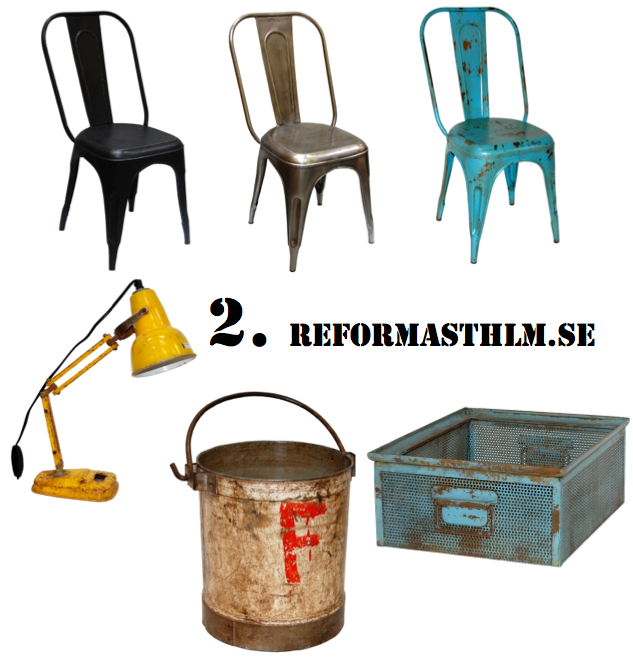 webshop, reformasthlm