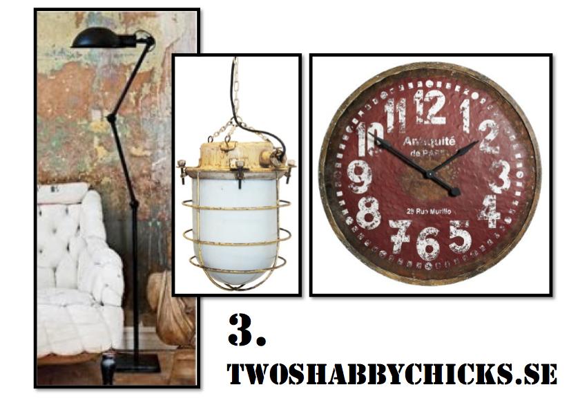 webshop, twoshabbychicks