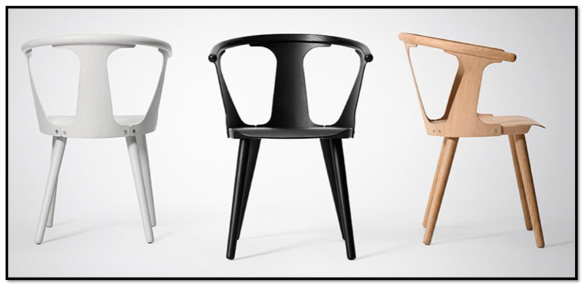 design, in between, and tradition, stol, chair