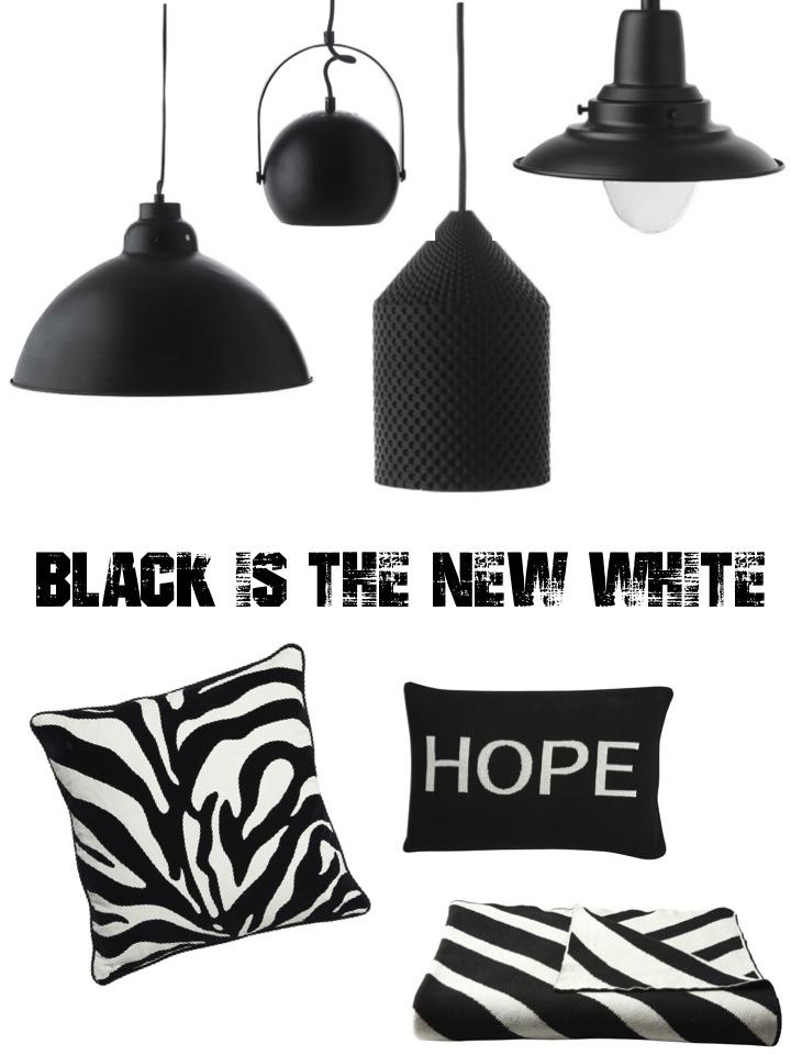 svart, Ilva, black