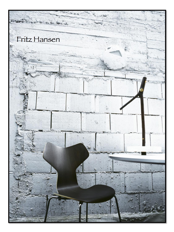 stol, design, wegner, fritz hansen, hay