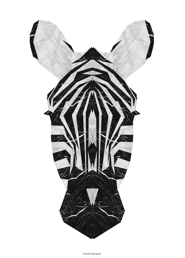 zebrap