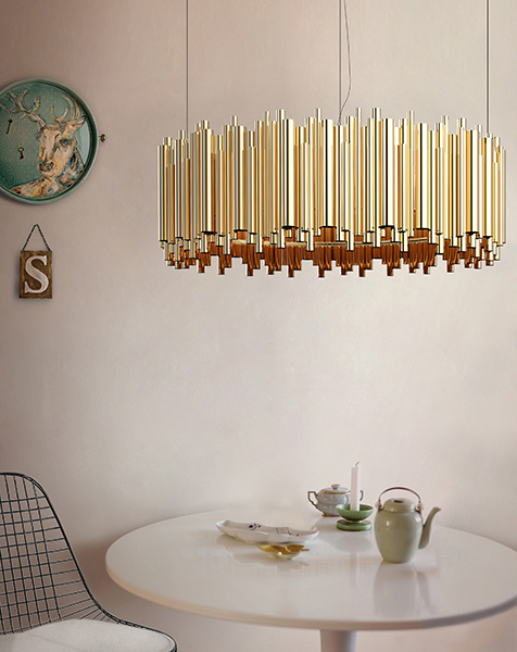 brubeck-hanging-dining-sculptural-lamp-01